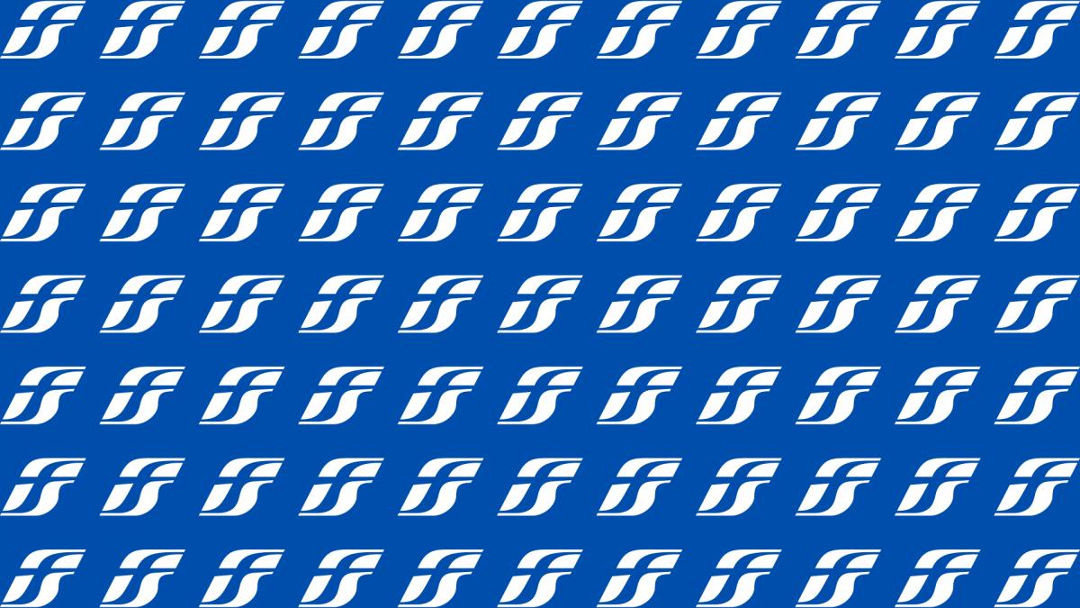 trenitalia carta blu
